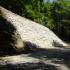 2013: Sanacija plazu – izdelava kamnite zložbe, RT-937/8710, Bresternica – Gaj – Sv. Jurij, v km 2+700 levo, naročnik DRSC Ljubljana