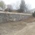 2013: Obnovitvena dela cest v občini Šentilj – sklop ´1´: LC Šentilj – Srebotje II.faza, naročnik občina Šentilj