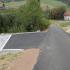 2013: Ureditev ceste MINI GOLF ,  naročnik občina Šentilj