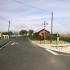 2013: Obnova lokalne ceste LC 392-010 Selnica ob Muri – Sopl, naročnik občina Šentilj