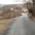 2011: Obnova cest v občini Šentilj,  JP 892-710 Javna pot Dokl- Pešl- Križ, naročnik Občina Šentilj