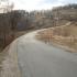 2011: Obnova cest v občini Šentilj,   LC 392-020 Šentilj- Srebotje, naročnik Občina Šentilj