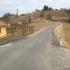 2011: Obnova cest v občini Šentilj,  LC 392-060 Šentilj- Zgornja Kungota, naročnik Občina Šentilj