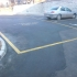 2011: Parkirišče pri banki v Rogašovcih,  naročnik NLB d.d.