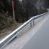 2011: Rekonstrukcija R3-704/1355  Ribnica - Podvelka: Gradbena dela od km 5+550 do 6+100, naročnik DRSC