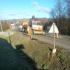 2011: Vzdrževanje lokalnih cest, Ureditev bankin  na LC v Serdici, naročnik Občina Rogašovci
